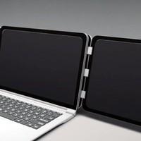 Laptop kijelző típusok