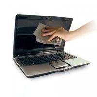 Tanácsok a laptop helyes használatához