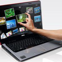 A legjobb Dell laptop modellek