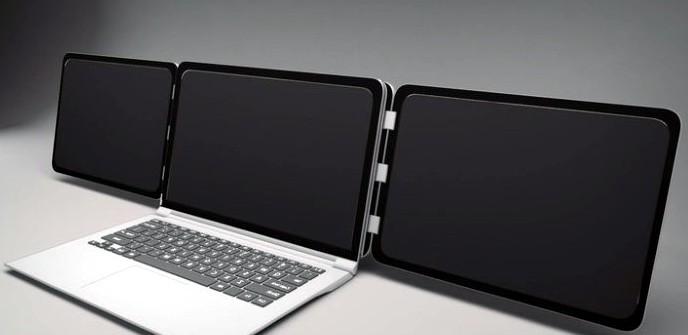 extra-laptop-kijelzok.jpg
