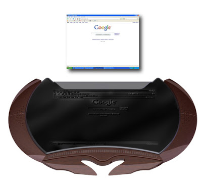google-siafu-laptop.jpg