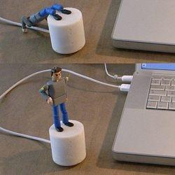 laptop availabot
