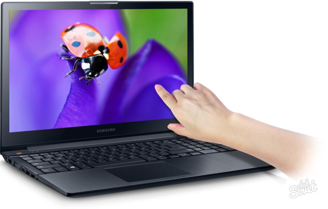 laptop kijelzo hiba