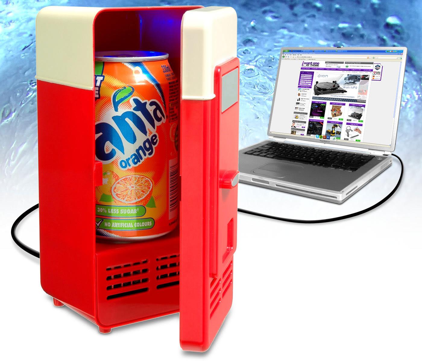 laptop mini usb huto