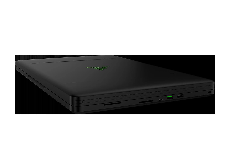 laptop projvalerie szerviz