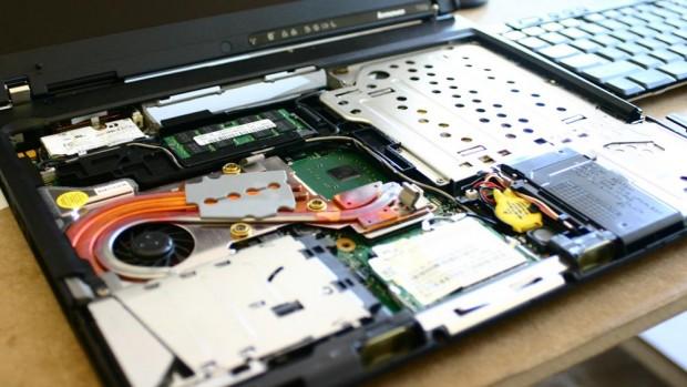 laptop szerviz javitasa