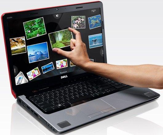 legjobb dell laptop
