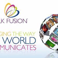 Szuperüzlet a Talk Fusion