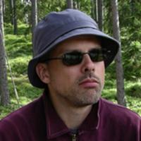 Megfelelő doctype választása a HTML dokumentumokhoz