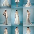 Mit viseljen a menyasszony? - Caroline DeVillo 2009