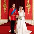 Kate és Vilmos, a nagy királyi esküvő