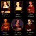 Emlékezetes esküvők, híres házasságok I. rész - A Tudorok kora