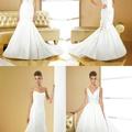 Mit viseljen a menyasszony? - Val Stefani - 2010. tavasz