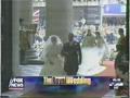 Emlékezetes esküvők, híres házasságok III. - Károly herceg, Anglia trónörököse