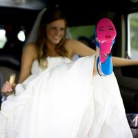 Ady legszebb idézetei - esküvőre..
