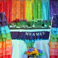 Esküvő kiállítás és vásár 2014