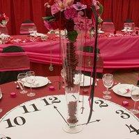 5. rész:  Kreatív Esküvő Sziget