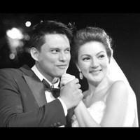 United colors of weddings - a legszebb esküvői videók