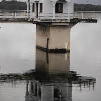 6. Polonnaruwa