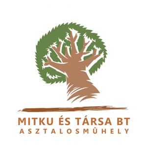 mitku_5_logo_feher_300.jpg