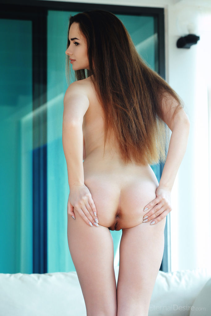 eternal_mailble_maible_low_0029.jpg