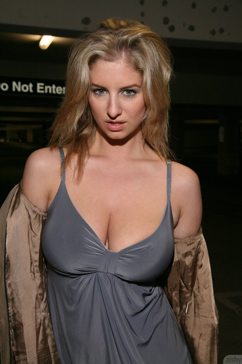 jenny_mcclain_what_a_chest_02.jpg