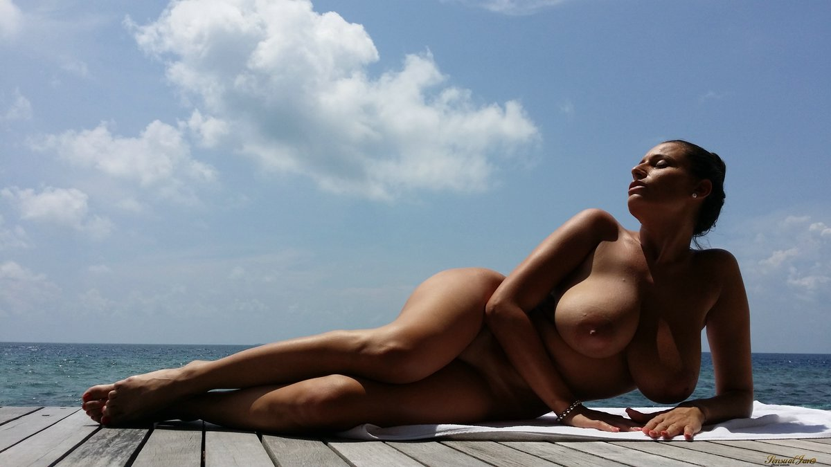 sensual-jane_04.jpg