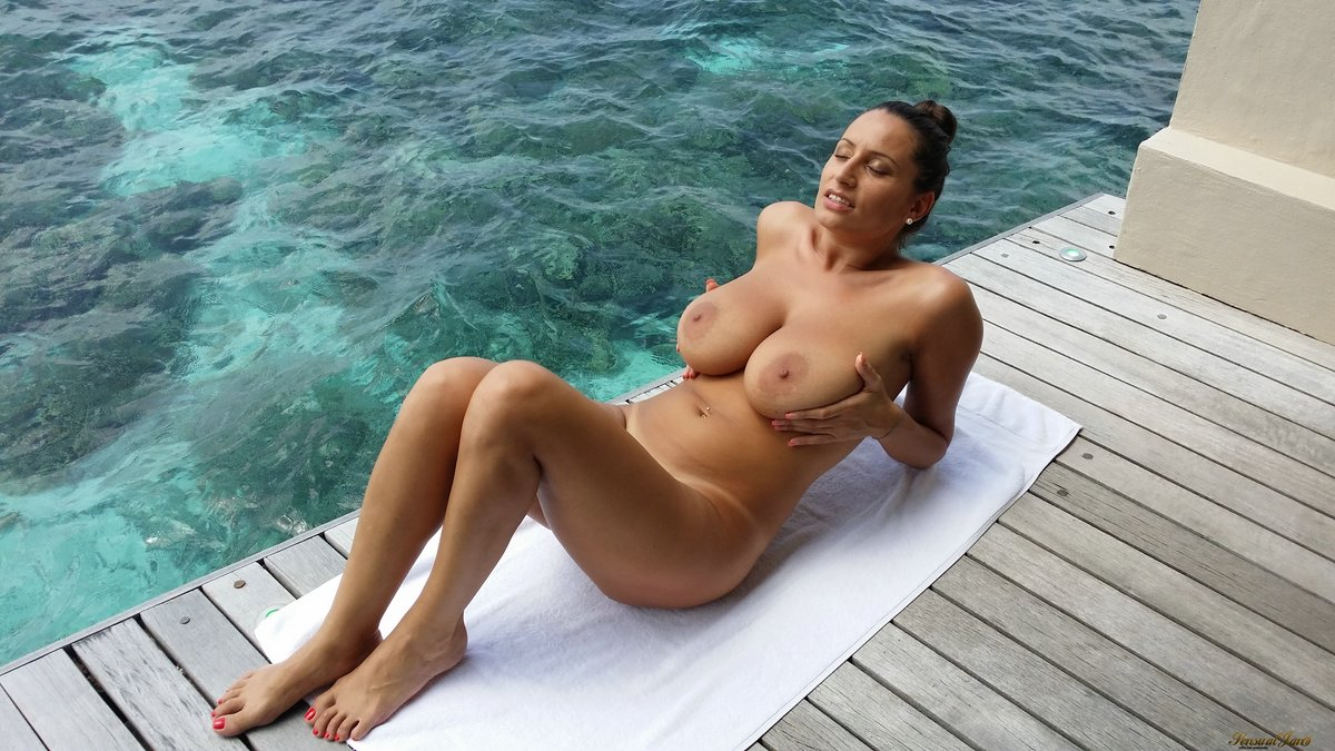 sensual-jane_05.jpg