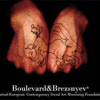 A Boulevard & Brezsnyev galéria lehúzza a redőnyt? NEM.