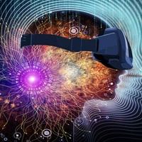 Virtuális valóság mobilon #1 - Ilyen otthon mozizni