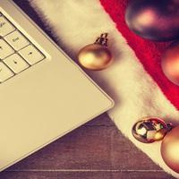 Tech kütyük, amik tökéletes ajándékok lehetnek karácsonyra