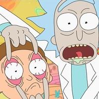 Magyar szinkronnal támad a Rick és Morty!