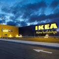 A lapraszerelt jövő, avagy így menti meg a bolygót az Ikea