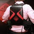 Hátizsák, hátizsák.. Nyáron jön a HP VR tatyója, az Omen X