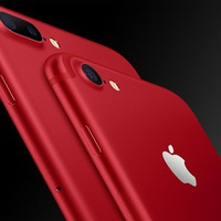 Kész, vége, mindenki iPhone-t akar