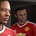 Leleplezték az idei Fifát, Alex Hunter visszatér - EA Play