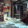 Charles Dickens klasszikusa a mai napig fantasztikus - Könyv ajánló