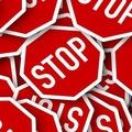 Meglehet állítani a piroson való átszaladgálást?
