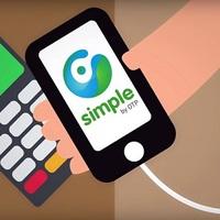 Túlélni egy napot mobilos fizetéssel, vajon sikerül? - Teszt