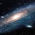 A NASA felvette, ilyen hangja van az űrnek