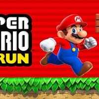 Megérkezett Androidra is a Super Mario Run, és hát... - Teszt
