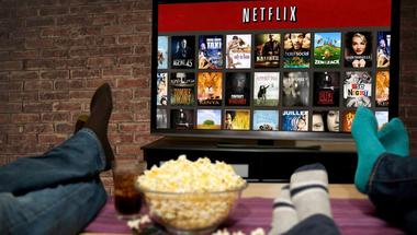 Már a Netflixen csalják a párjukat az emberek