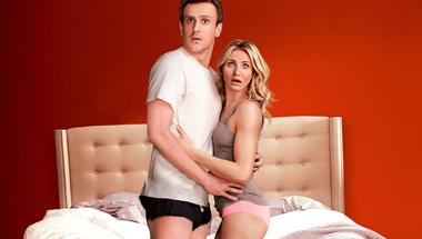 Ezzel az alkalmazással könnyedén megvédheted a házi szexvideóid