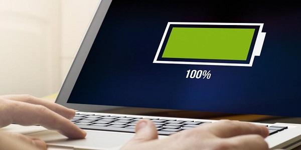 516487-9-tips-for-longer-laptop-battery-life.jpg