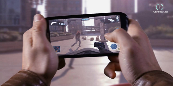 augmented-reality-gaming-1024x566.png