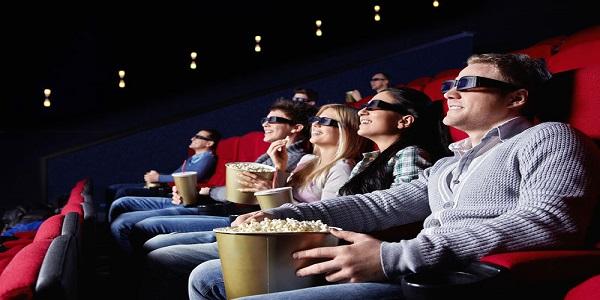 bigstock-people-3d-cinema-18311384.jpg