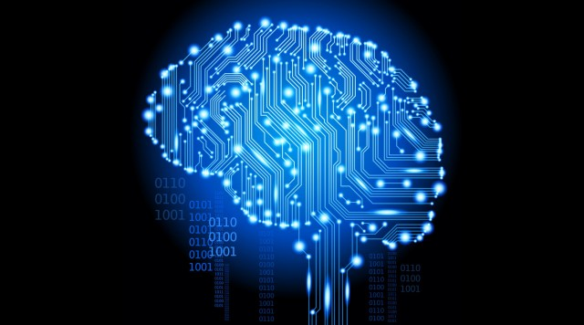 brain-machine-2-640x356.jpg