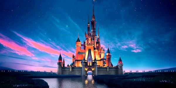 castillo-diseny.jpg