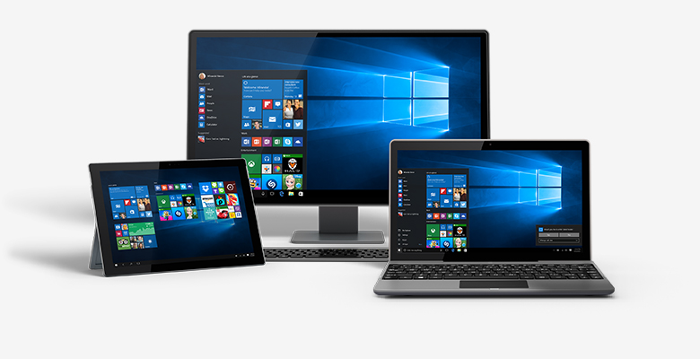 en-intl-pdp0-windows-10-pro-fqc-09131-p1.jpg
