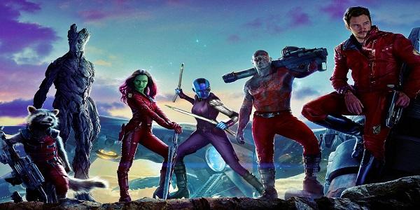 guardians-of-the-galaxy-wallpaper-roster-nebula.jpg